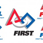 FIRST_Logos