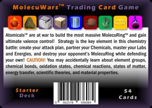 MWTCG-StarterDeck2
